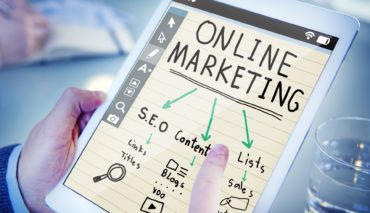 O que é Marketing Digital? Descubra as Melhores Estratégias