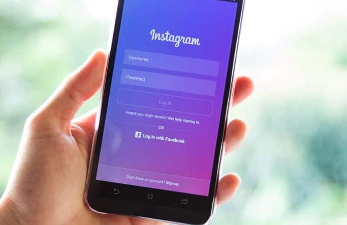 Você sabe o que é gestão de redes sociais?