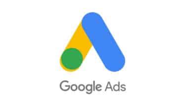 Google Adwords agora é Google Ads. Veja 3 principais mudanças.