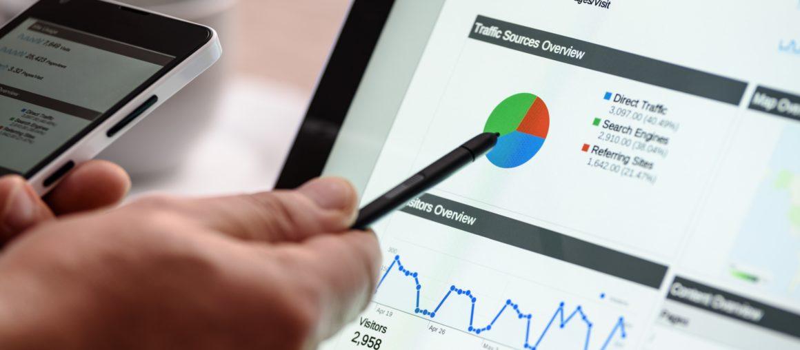 O Guia de SEO Definitivo Para Sites e Blogs