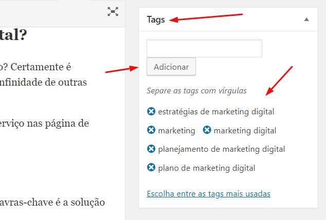 tags-marcação-de-conteudo