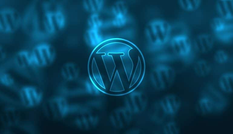 c37857c0097408 Por que desenvolver um site em Wordpress? 9 Razões Para Você Dizer ...