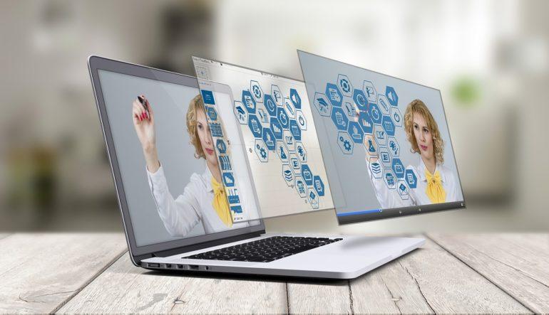Como Criar um Site? - Descubra Tudo que um Site Precisa!