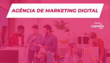 O que faz uma agência de marketing digital e por que você precisa de uma?