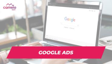 Google Ads: O que é, como funciona, quanto custa e qual sua importância