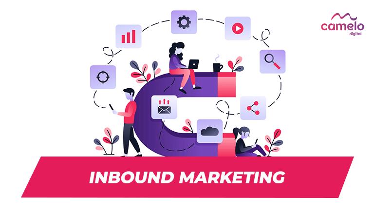6 etapas que devem ser analisadas antes de contratar uma agência de inbound marketing