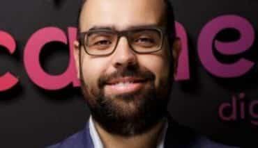 Todas as empresas precisam passar para a revolução digital, afirma CEO da Camelo Digital