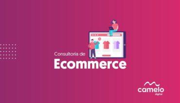 Consultoria de e-commerce: O que é, como funciona e quais os benefícios de contratar?
