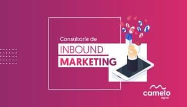 Consultoria de Inbound Marketing: O que é, como funciona e quais os benefícios de contratar?