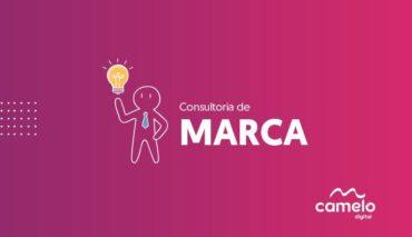 Consultoria de marca: O que é, como funciona e quais os benefícios de contratar?